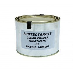 Protectakote Clear Primer 500ml