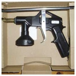 Spray Gun for Protectakote spray tins