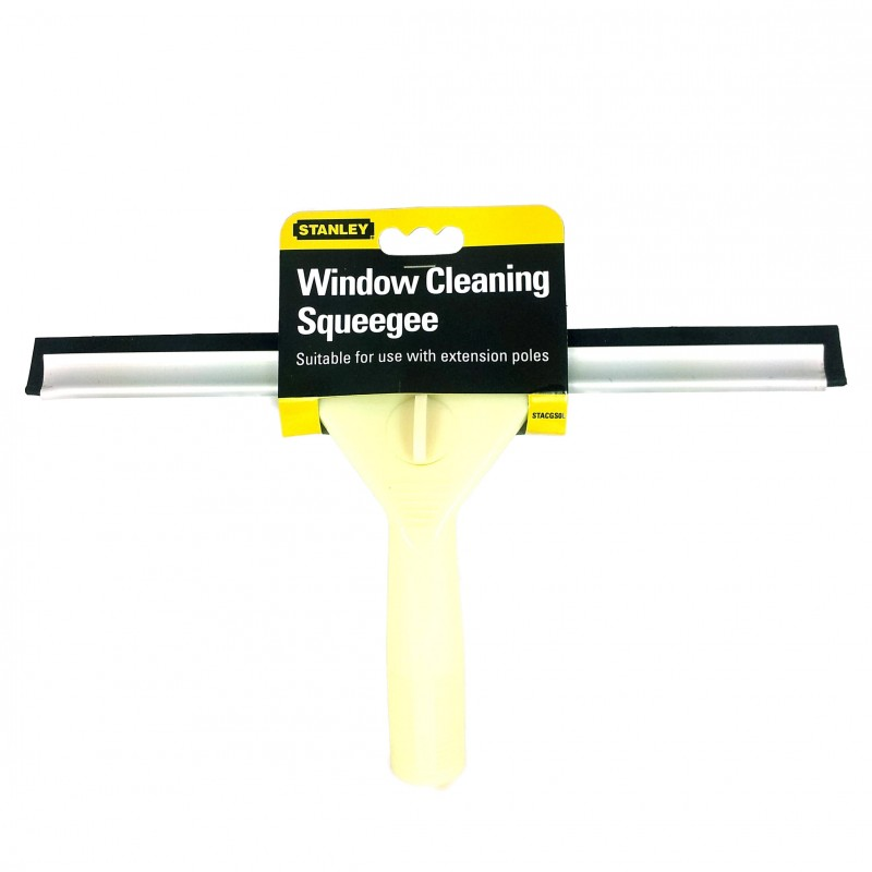 Large Window Cleaning Squeegee