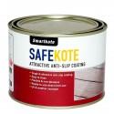 Safekote Marine 1 litre
