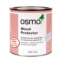 Osmo Wood Protector 4006 750ml