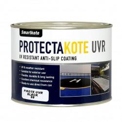 Protectakote UVR 1 Litre