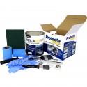 Protectakote UVR Bed & Van Lining Kits