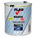 Roofix 20/10 (Multi-Surface) 1 litre White - Waterproof Coating