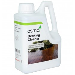 Osmo Wooden Decking Cleaner