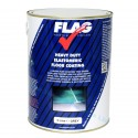 Heavy Duty Anti-Slip Floor Paint 5 Litres