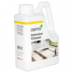 Osmo Intensive Cleaner