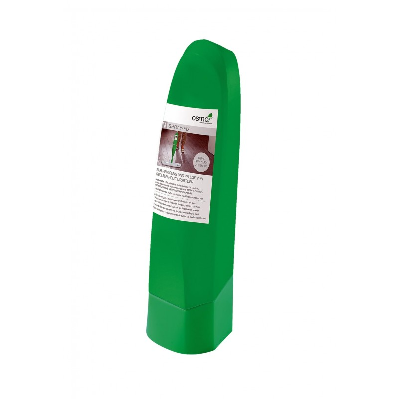 Osmo Spray-Fix Cartridge 750ml