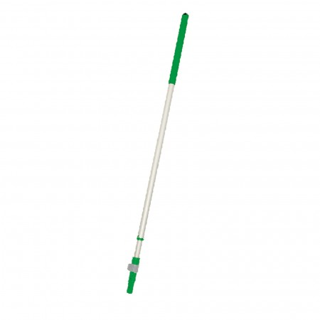 Osmo Telescopic Handle
