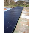 Roofix 20/10 (Multi-Surface) 1 litre - Waterproof Coating