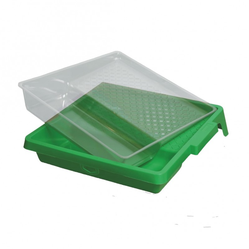 Osmo Large Floor Roller - Spare Tray Inserts (10 pcs)