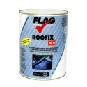 Roofix 20/10 (Multi-Surface) 5 litre - Waterproof Coating
