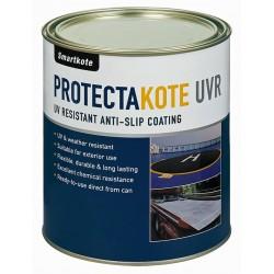 Protectakote UVR 4 Litre