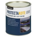 Protectakote (UVR) Smooth 4 Litre