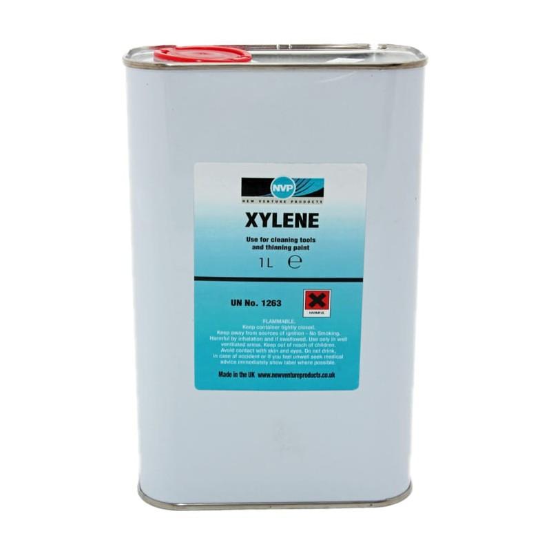 Xylene (1 Litre)