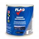Flag Cruising Antifouling Paint 2.5 Litres