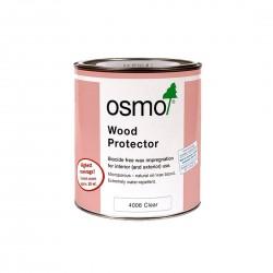 Osmo Wood Protector 4006 125ml