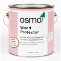 Osmo Wood Protector 4006 2.5 litre