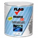 Roofix 20/10 (Multi-Surface) 1 litre Grey - Waterproof Coating