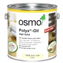 Osmo Polyx Oil Anti-Slip 3088D 2.5 Litres
