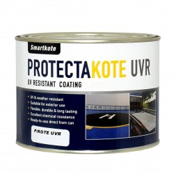 Protectakote (UVR) Smooth 1 Litre