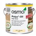 Osmo Polyx Oil Original 3011 Glossy 2.5 Litres