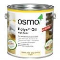 Osmo Polyx Oil Anti-Slip 3089D 2.5 Litres