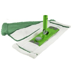 Osmo Cleaning Mop Kit for Floors