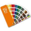 RAL K7 Classic Colour Fan