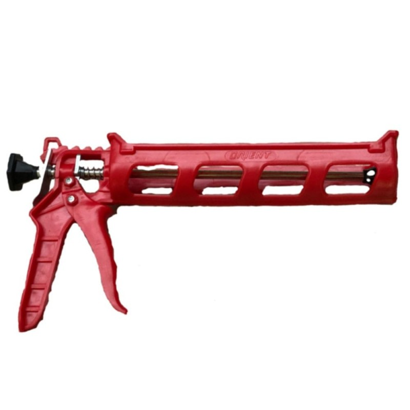 Osmo Application Gun for Gap Sealers