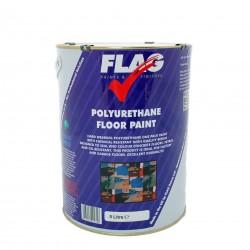 Polyurethane Floor Paint 5 litres
