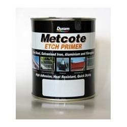 Metcote