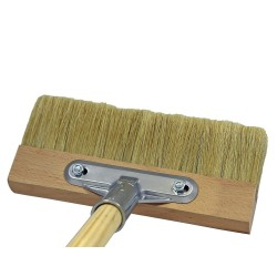 Fiddes Floor Oil Brush