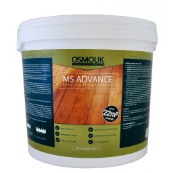 Osmo MS Advance Wood Floor Adhesive