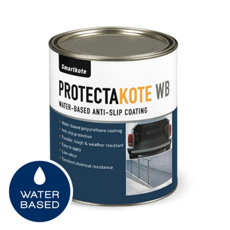 Protectakote WB (Water-Based)