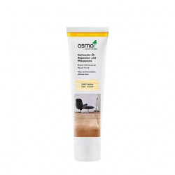 Osmo Care & Repair Paste for Polyx Oil