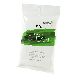 Osmo Easy Clean Hand Wipes (15)