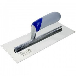 Osmo - Taylor MS Glide-On™ Trowel