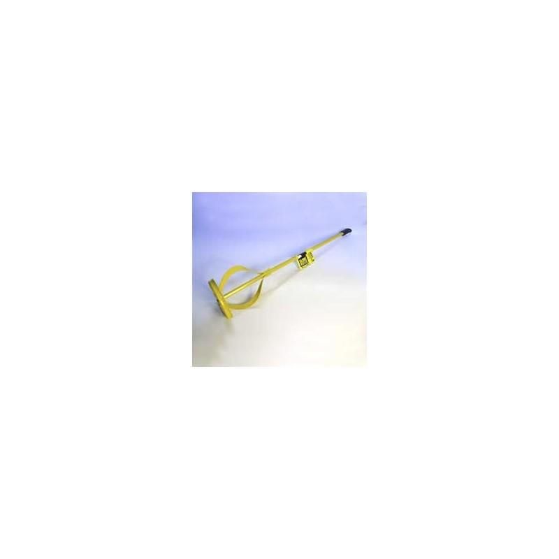 Paint & Mortar Mixer 400mm