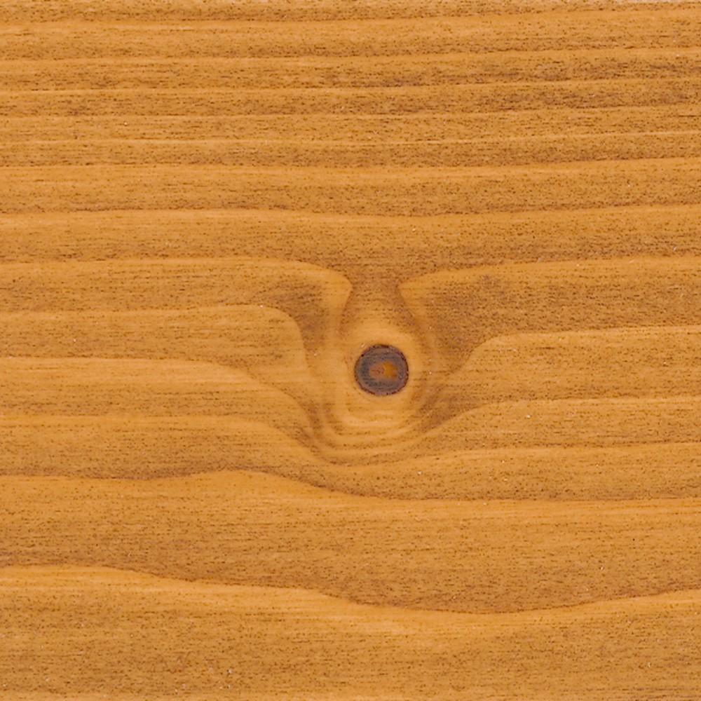 3123 Pine