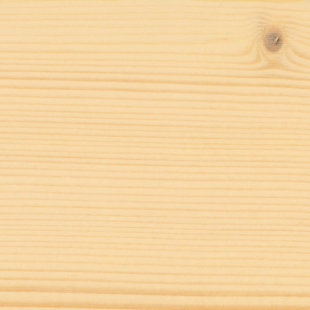 3136 Birch
