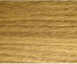 3089 Clear Satin (R11 Slip Resistance)