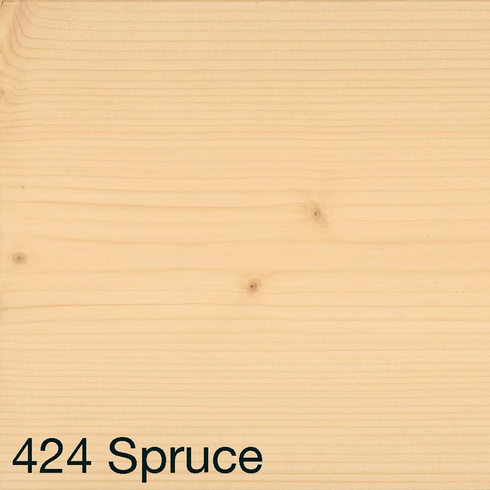 424 Spruce