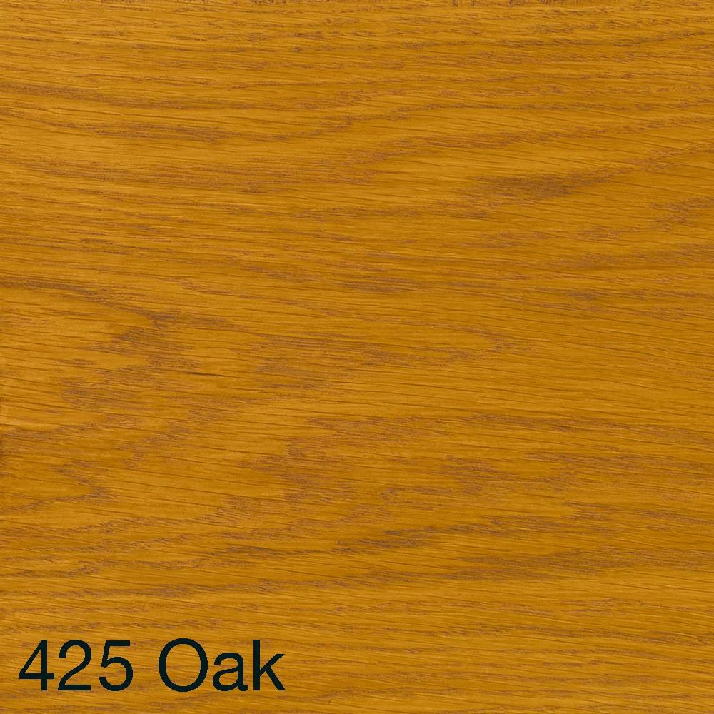 425 Oak