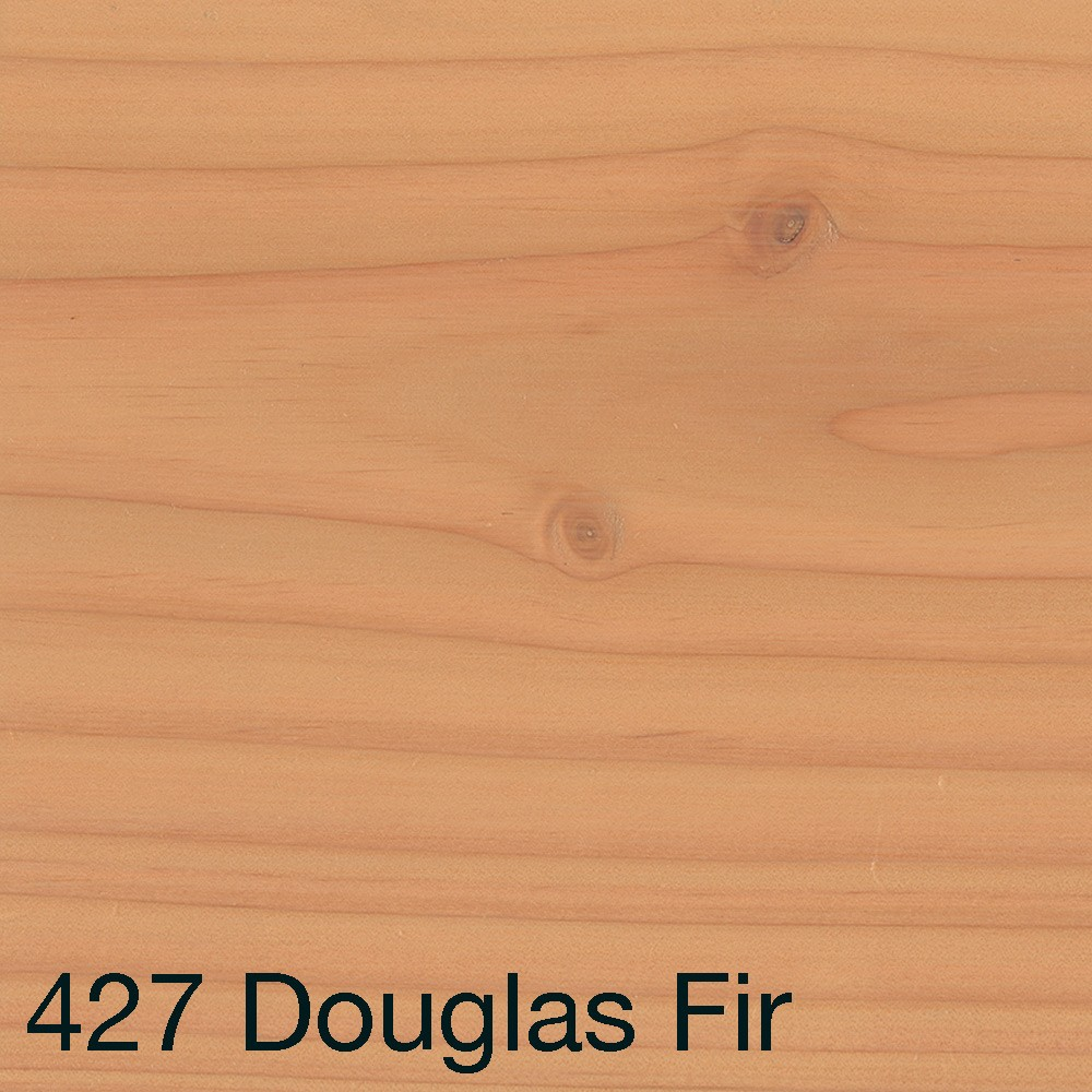 427 Douglas Fir