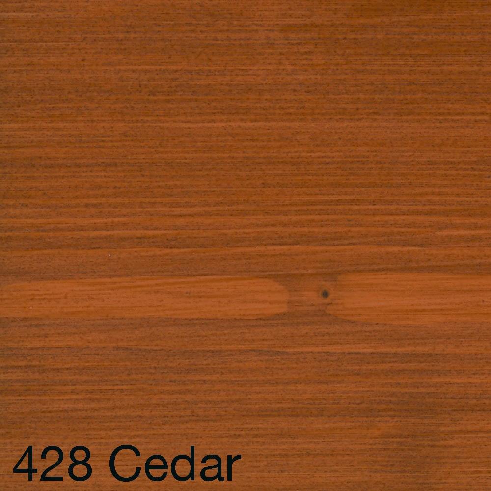428 Cedar