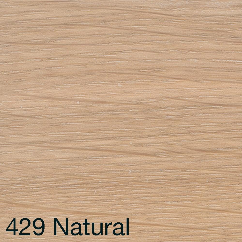 429 Natural