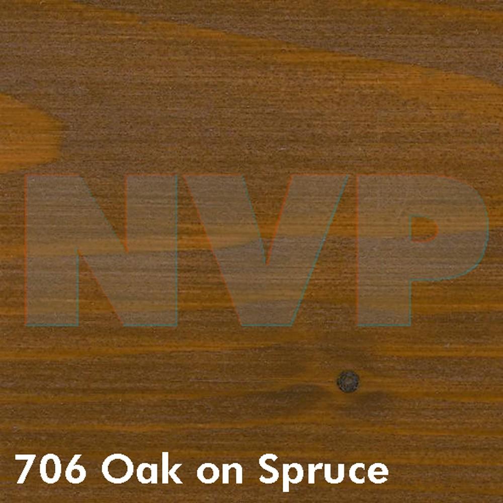 706 Oak