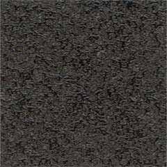 Black - RAL 9005