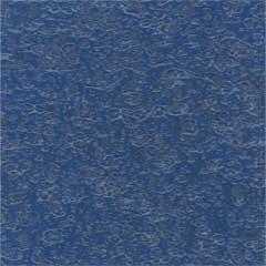 Blue - RAL 5010